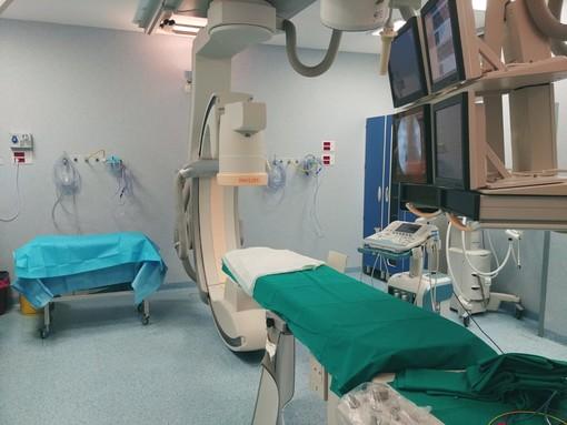 A Loano due appuntamenti dedicati alla cardiologia