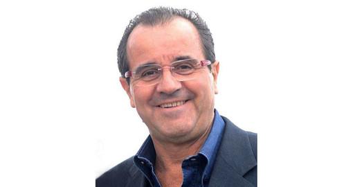 """Millesimo: potrebbe essere Aldo Picalli il """"rivale"""" di Andrea Manconi?"""