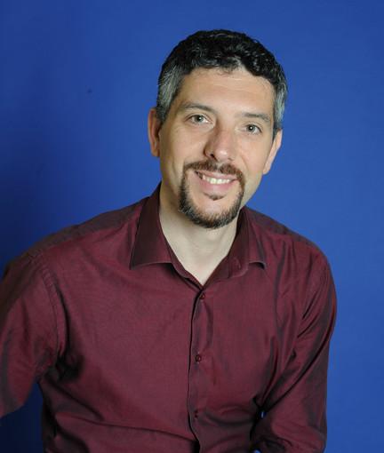 Il savonese Andrea Melis è il nuovo capogruppo del Movimento 5 stelle in Regione