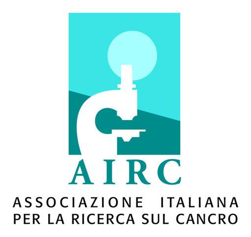 """Fondazione AIRC: """"Ripartire dalla fiducia nella ricerca per garantire un accesso universale alla salute"""""""
