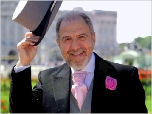 "Ad Andora Caprarica, Caselli, Scopelliti fra gli ospiti di ""Sguardi laterali"""