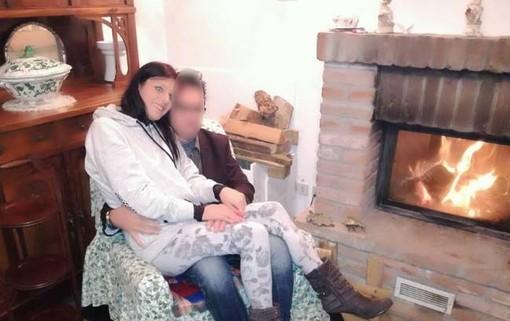 Autopsia sul corpo di Alessia Puppo: nessuna violenza, annegamento causato da ipotermia
