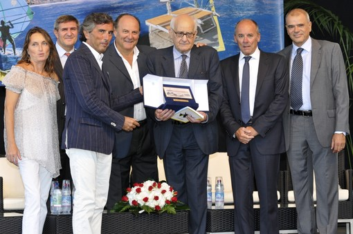 Alassio Centrolibri: i vincitori