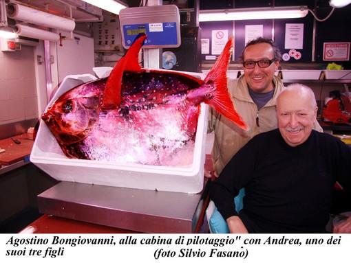 Foto di Silvio Fasano