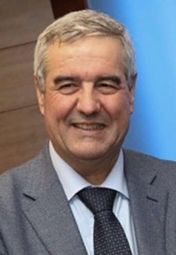 Coronavirus, preoccupazione anche per il Capo della Protezione Civile Angelo Borrelli
