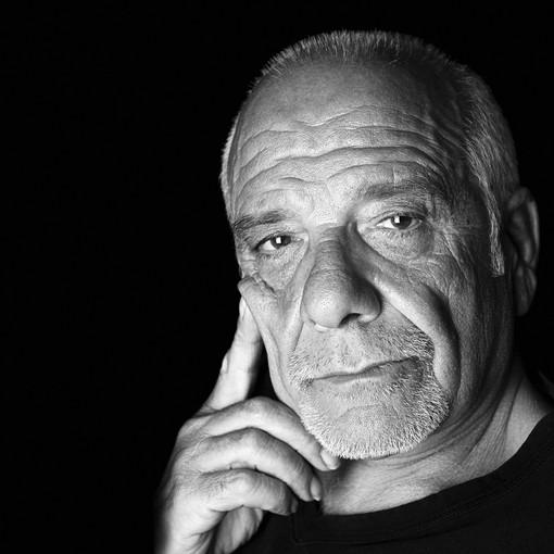 """Terzo appuntamento con Armando Corsi per la rassegna musicale nelle Grotte di Borgio Verezzi """"In Punta di Suono"""""""