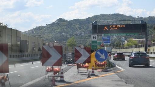 """Caos autostrade. Organizzazione e comunicazione, gli amministratori locali battono i pugni coi gestori: """"Serve più chiarezza"""""""