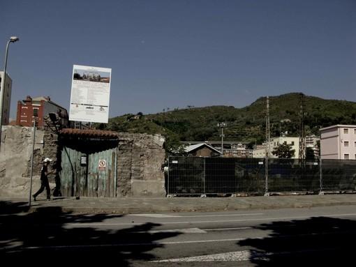 Case Popolari: ad A.R.T.E. e con una spruzzata di paradisi fiscali (Savonanews, 7 settembre 2010)