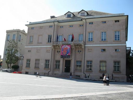 Ultima assemblea pubblica per il Comitato Civico Loanese