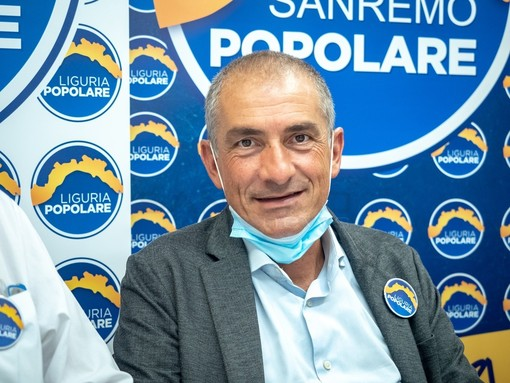 """Decreto riaperture, sottosegretario Costa (Noi con l'Italia): """"Torniamo a vivere e ad avere fiducia nel futuro"""""""