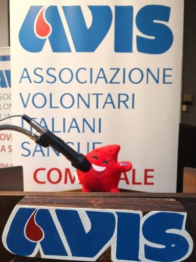 Cengio, il 6 giugno l'assemblea di Avis Liguria: i numeri della Regione e le criticità