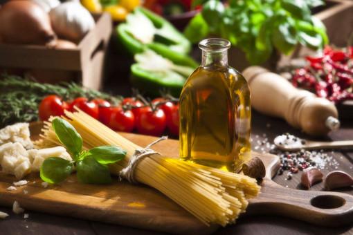 """Agroalimentare: Pasqua in zona rossa, Coldiretti Liguria """"Cresce la spesa domestica del 20%"""""""