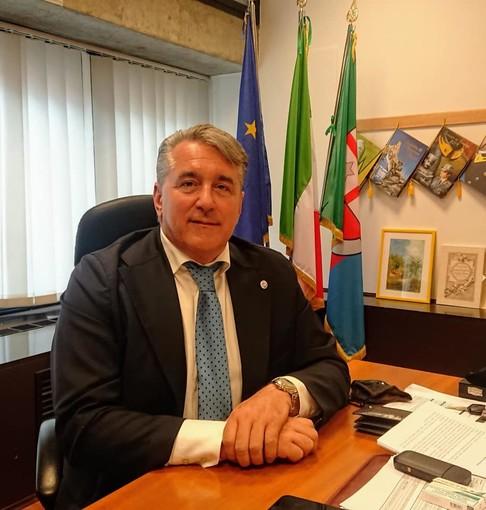 """Varazze, il consigliere regionale Bozzano: """"No alla vendita di Villa Cilea: deve rimanere un luogo di cultura"""""""