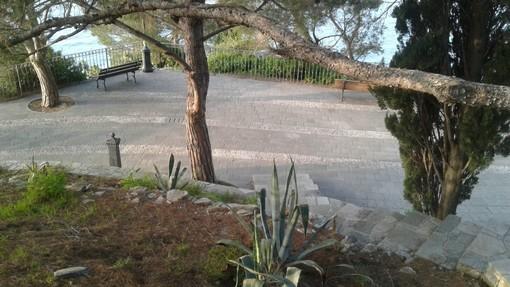 Albenga, passeggiata archeologica con concerto a Santa Croce