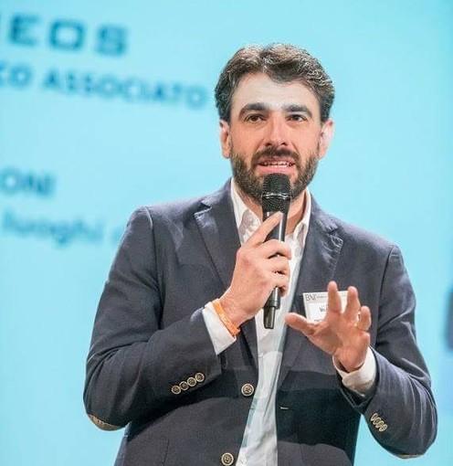 Elezioni Millesimo: Andrea Manconi ufficializza la sua candidatura a sindaco
