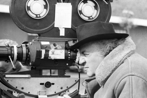 """""""Quando Fellini passò da Finalborgo"""": il ricordo di Gabriello Castellazzi nel centenario della nascita del grande regista"""