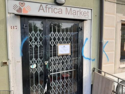 Il TAR conferma i provvedimenti del comune di Savona: stop alle licenze di Africa Market e Africa Meal