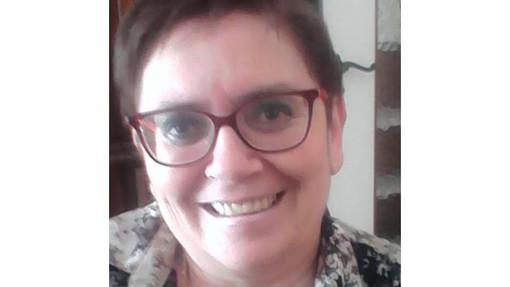 Savona, in pensione la funzionaria giudiziaria Adriana Manfrellotti: 38 anni di lavoro in Tribunale