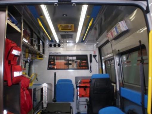 Savona: la Fondazione De Mari dona 40 mila euro all'Asl2