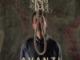 """Avanzi"": il nuovo singolo degli ingauni Messer Davil"