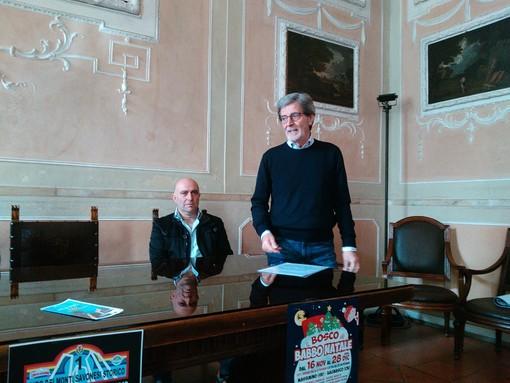 """Motori rombanti e carrozzerie """"vintage"""": Albenga si prepara ad accogliere il Rallye Storico dei Monti Savonesi (FOTO e VIDEO)"""
