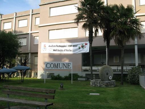 Antimafia: Casa della Legalità chiede la Commissione di Accesso per il Comune di Andora
