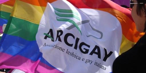 Attivasta gay spezzino aggredito a Budapest: la solidarietà dei comitati Arcigay liguri