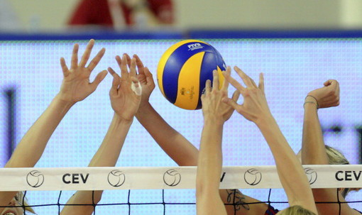 """Carcare, dal 20 al 22 settembre l'undicesima edizione del Torneo Internazionale di Pallavolo Femminile """"Sempre con noi"""""""