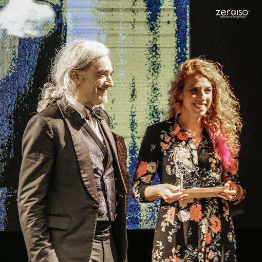 Premio Panseri: vince la 31enne Agnese Valle