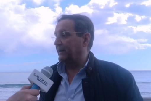 Alassio: il vicesindaco Galtieri risponde a Casella sulla proposta di un assessore esterno