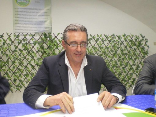 """Gioco d'azzardo a Varazze, il sindaco Bozzano replica: """"L'onorevole Battelli dice il falso"""""""