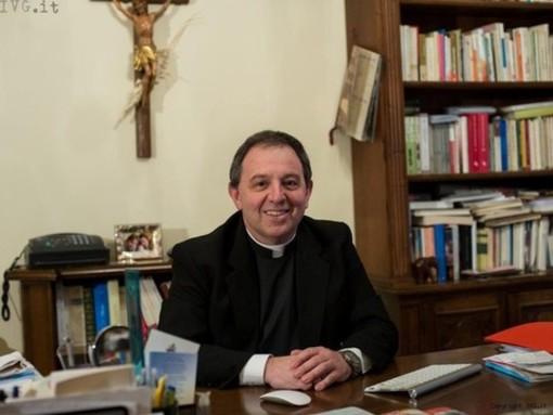 """Inchiesta sui finanziamenti alla coop """"Il Cammino"""". Archiviata la posizione del Vescovo Antonino Suetta"""