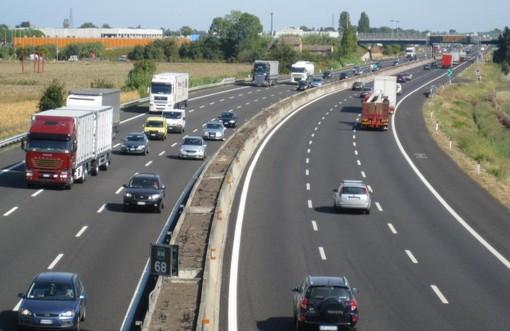 Autostrade, direzione di tronco di Genova: massima attenzione alla normativa in materia di lavoro