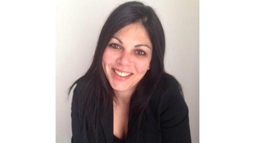Servizi Ambientali Spa, il nuovo presidente è l'avvocato Barbara Balbo