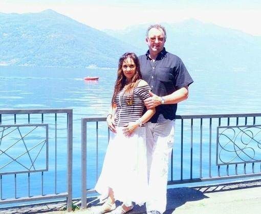 Tragedia a Boissano: l'autore del delitto un operaio di 47 anni