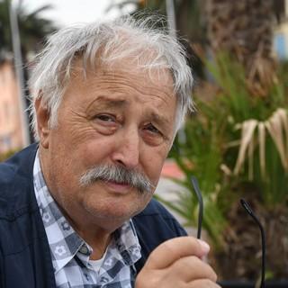 Le comunità di Loano e Spotorno piangono la scomparsa di Bruno Vescovi