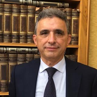 Banca Carige: Giuseppe Boccuzzi nominato presidente dall'Assemblea ordinaria degli azionisti