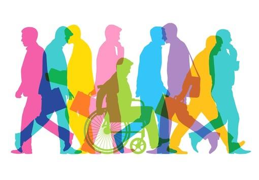 """Finale, abbattimento barriere architettoniche e disability manager: mozione de """"Le Persone al Centro"""""""