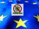 Covid-19: la Commissione lavora su tutti i fronti per contenere l'epidemia ed esprime solidarietà all'Italia