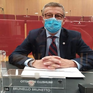 """Giornata internazionale dell'ostetrica, Brunetto (Lega): """"Figura professionale fondamentale per la famiglia e la salute delle donne"""""""