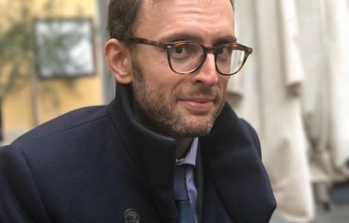 Savona, cda del Consorzio di Depurazione delle acque: il Comune nomina proprio rappresentante l'avvocato Bonifacino