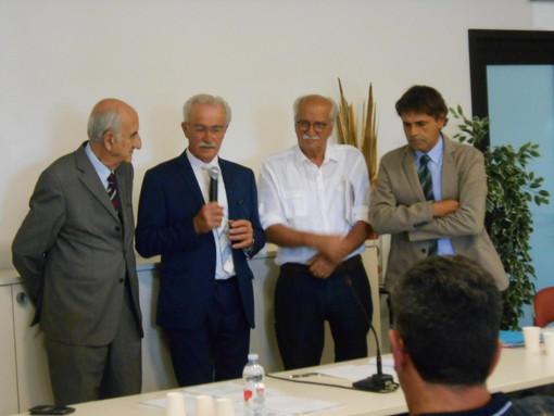 L'Arap (Piemonte più Liguria) prima associazione in Italia per numero di soci allevatori: 6419. Approvato il bilancio, attestato su 13,5 milioni di euro