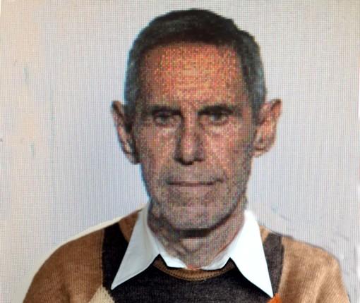 Alassio, lutto per l'ex insegnante di inglese deceduto sotto un treno
