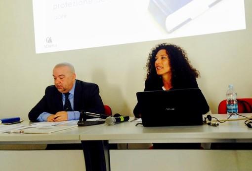 Fiaip Savona verso la firma di un protocollo di intesa con camera di commercio, associazioni di categoria e consumatori contro l'abusivismo