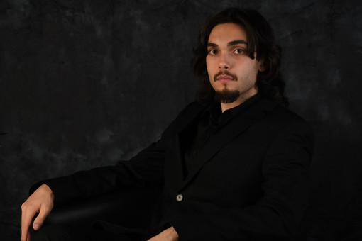 Savona, doppia premiazione per il giovane poeta Leonardo Bacchiocchi
