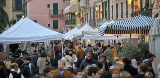 """Celle, saltano anche il mercatino e Borgo in Festa, il Consorzio Promotour medita l'addio: """"Senza dialogo non si può andare avanti"""""""
