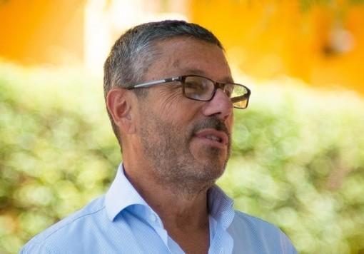 """Brunello Brunetto pronto alla sfida regionale: """"Conscio dei miei mezzi, ho messo la faccia parlando con le persone"""""""