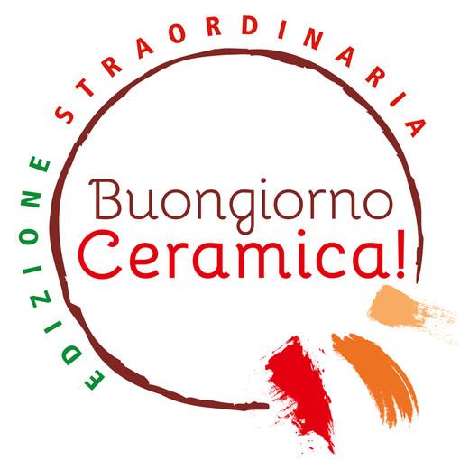 """""""Buongiorno Ceramica"""" ad Albisola: un appuntamento 'virtuale' al quale non si può rinunciare per nulla al mondo"""