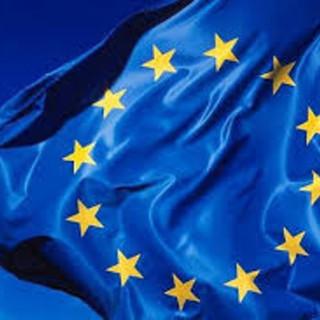 La Commissione eroga 17 miliardi di € nell'ambito di SURE all'Italia, alla Spagna e alla Polonia