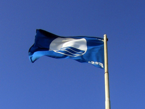 A Spotorno la festa per la Bandiera Blu